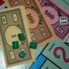 A hiteligénylés jövedelemigazolás hiányában is működhet?