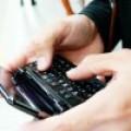 Hiteligénylés során használható kalkulátor: szükséges a regisztráció?