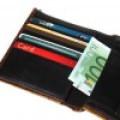 Mi történik hitelkártya túlfizetés esetén?
