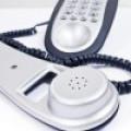 A hiteligénylés intézése telefonon is történhet?