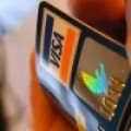 A hitelkártya tapasztalatok megosztása fontos lehet!