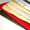 Lakáshitel igényléshez szükséges dokumentumok