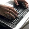 Az internetes hiteligénylés a legjobb online is intézhető választás!