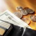 Az összes hitelkártya ajánlat ellenőrzése szükséges a legjobb döntés meghozatalához!