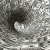 Mi is történik pontosan a hiteligénylés átfutási ideje alatt?