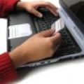 A hitelkártya igénylés során is lehet használni a kalkulátort!