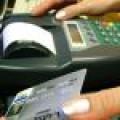 Hitelkártya igénylés: a hirtelen vásárlások tökéletes megoldása