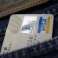 A hitelkártya igénylés előnye és hátránya