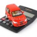 Autóhitel igénylés: a kiváltás is egy lehetőség