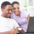 Hitelkártya igénylés online? Ma már ez is lehetséges!