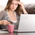 Valóban lehetséges lehet a hiteligénylés online is?