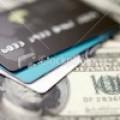 A hitelkártya tartozás örökölhető, vagy nem?