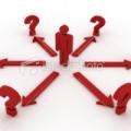 A hiteligénylés a nyugdíjasoknak is megoldható lehet napjainkban?