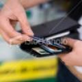 A hitelkártya története: ismerjék meg jobban ezt az aprócska kártyát!