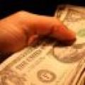 Személyi hitel: a hiteligénylés feltételei