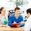 Autóhitel igénylés esetében lehetséges a végtörlesztés?