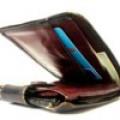 A hitelkártya szerződés néhány fontos részlete!