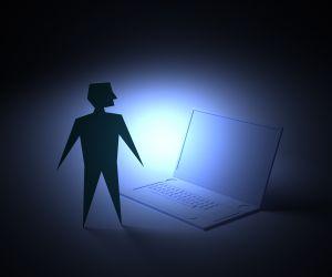Mik az internetes hiteligény feltételei?