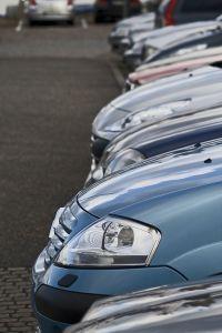 Az autóhitel igénylés vajon ingyenes?