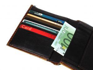 A hitelkártya összehasonlítás egy nélkülözhetetlen segítséget jelenthet!
