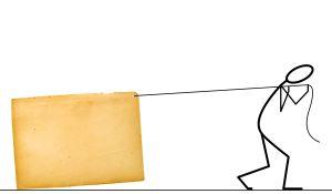 A hitelkártya tartozás vajon ténylegesen elévülhet?