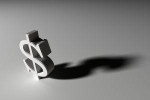 Hiteligénylés munkáltatói igazolás nélkül is lehetséges lehet manapság?