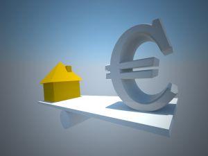 A lakáshitel igénylésnek milyen költségei lehetnek?