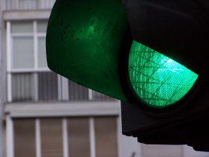 Zöld utat kap a hitel igénylése, ha megfelelünk a feltételeknek