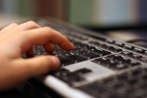 Az internetes hiteligénylés egy jó választás lehet!