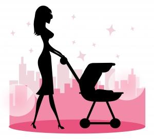 A hiteligénylés gyes -en lévő anyukáknak is lehetséges lehet?