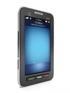 A hiteligénylés az interneten keresztül: már a mobilra is lehet számítani!