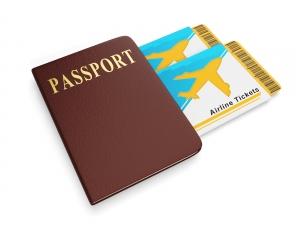 A hitelkártya igénylésért valóban akár repülőjegyet is lehet kapni?