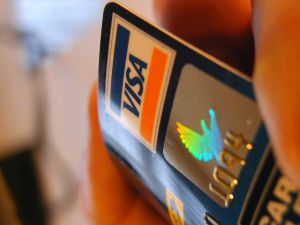 A hitelkártya tartozás miatt nagy gondba kerülhetnek!