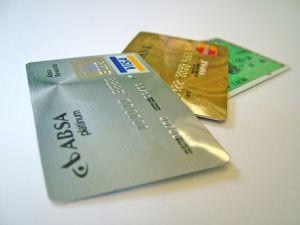 Nem szabad elfelejteni, hogy a hitelkártyának hátrányai is vannak!