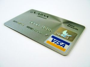 A hitelkártyák egyenlege már online is lekérdezhető!