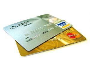 A hitelkártya esetében is nagyon sok minden megtudhat már online!