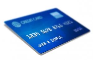 A hitelkártya igénylése egyszerű