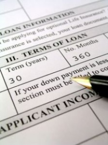 Online hiteligénylés gyorsít a szerződéskötésen