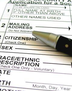 Folyószámla igényléshez elég egy szerződést aláírni