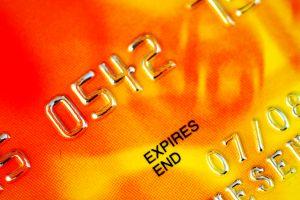 Aranykártya igénylés 3-4 hét lehet
