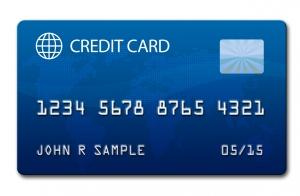 Bankkártyából többfélét is igényelhetünk