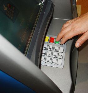 A hitelkártya esetében a pénzfelvétel egy rossz döntés!