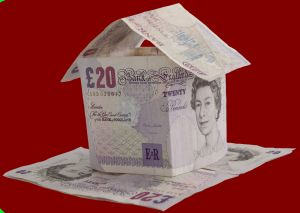 A hiteligénylés során használható kalkulátor a legnagyobb segítség a lakás vásárlás során lehet!