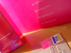 A német hitelkártya igénylése akár már online is intézhető?