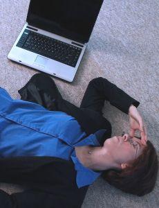 Egy online hiteligénylése lehetséges fedezet nélkül?
