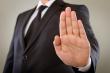A hiteligénylés feltételei a BAR- listás személyeknek