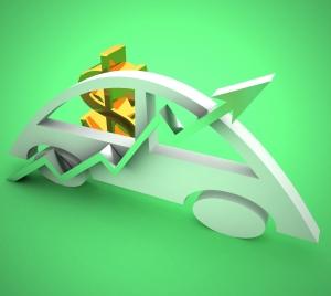 Autóhitel igénylés BAR- listásoknak: lehetséges az igénylés?