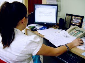 Az autóhitel igénylés során a hitel kalkulátor sokat segíthet
