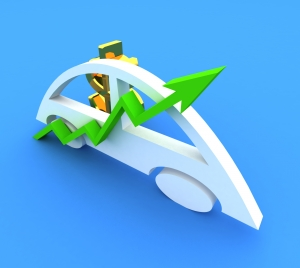Az autóhitel igénylés feltételei: az igényléshez szükséges papírok