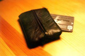 A hitelkártya igénylés diákoknak is lehetséges?